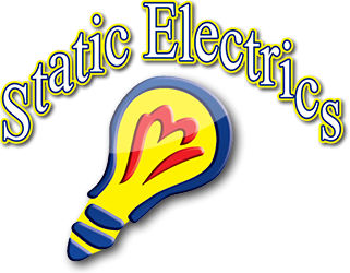 Static-Electrics-Logo-e1503354492315